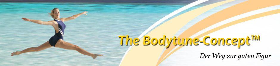 banner_bodytuneconcept_1