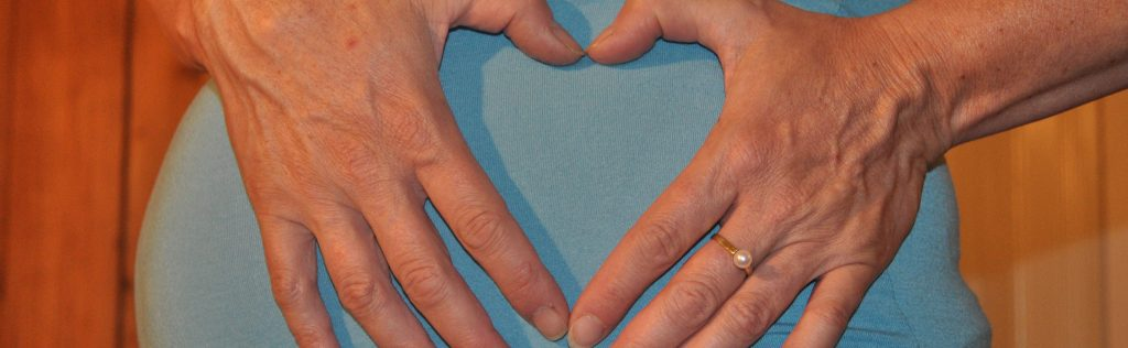 Bauchfotos Schwangerschaft 2011 010_1