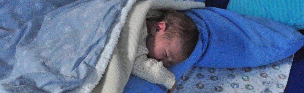Gians Geburt 078_2